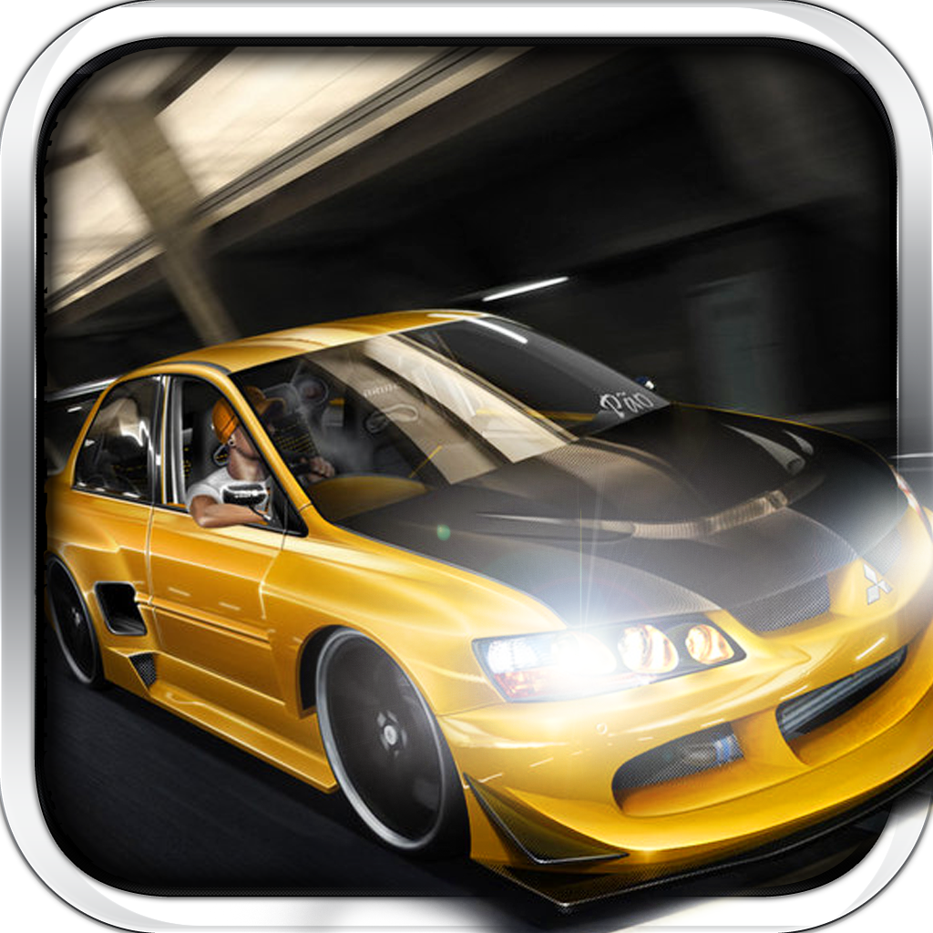 Fast 6 Fury - The Ultimate Street Car Race