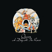 Queen | A Day At the Races (Deluxe Remastered Version)