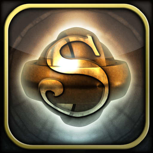 Steamscope iOS