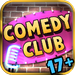 Al's Comedy Club