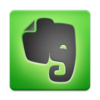Evernote - Evernote artwork