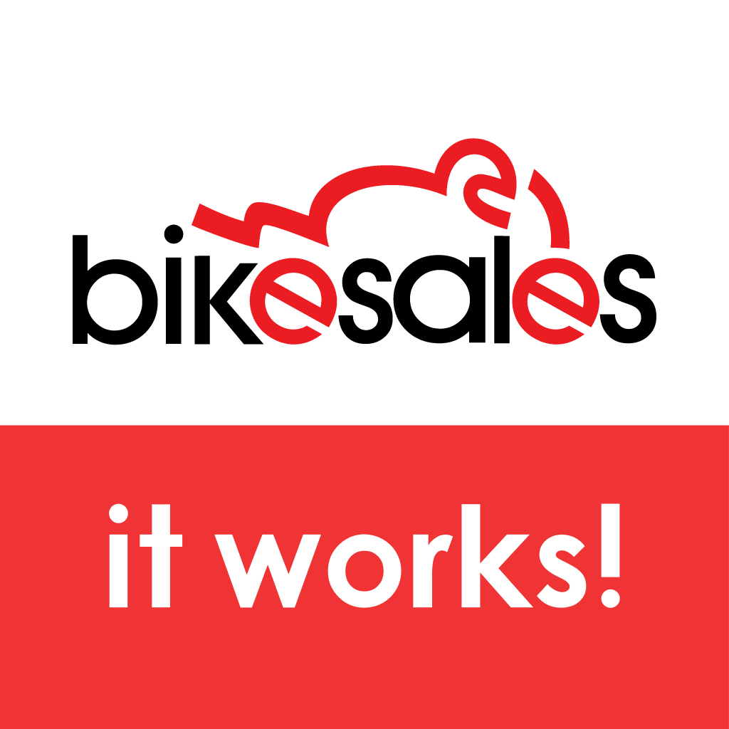Bike Sales Australia Get the Bikesales Australia